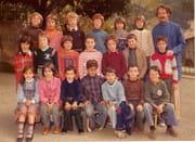 Ecole primaire sisteron sisteron copains d 39 avant - College jean bernard salon de provence ...