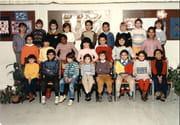 Ecole bernard palissy mantes la jolie copains d 39 avant - College jean bernard salon de provence ...