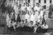 Ecole normale d 39 instituteurs caen copains d 39 avant for Dujardin herin