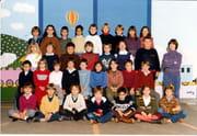 Ecole clocheville tours copains d 39 avant for Piscine tournesol blois