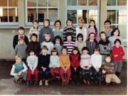 Ecole isidore delahaye saint hilaire petitville saint for Quentin dujardin 1977