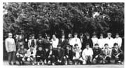 Coll ge du jardin des plantes poitiers copains d 39 avant - College du jardin des plantes poitiers ...
