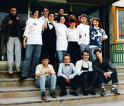 Chauffe inox industriel france ecole de cuisine bordeaux for Ecole superieure de cuisine francaise