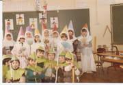 Ecole michel gazda quiery la motte quiery la motte for Quentin dujardin 1977