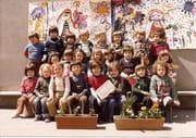 Ecole André Malraux (vif)
