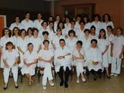 Ecole de sages femmes a fruhinsholz maternit r gionale - Medecine du travail salon de provence ...