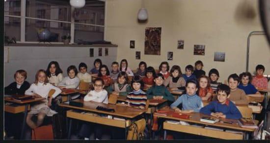Fr d ric obellianne 48 ans breval paris rueil - College jean bernard salon de provence ...