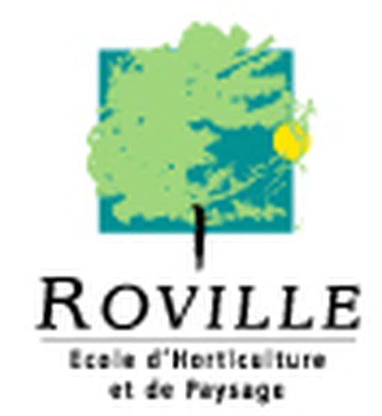 Ecole d 39 horticulture et de paysage section bts villers for Horticulture et paysage