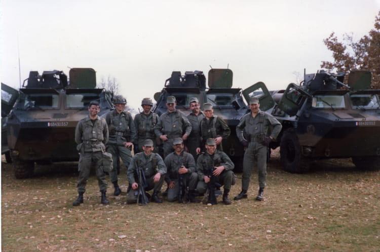 recherches Photos VAB rita 1994453