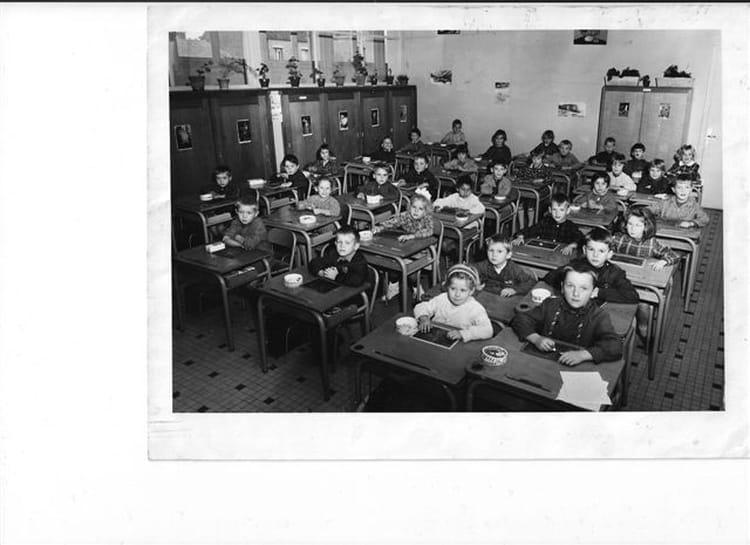 Photo de classe photo de classe le torpilleur petite for Torpilleur cuisine