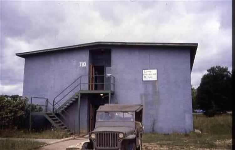 photo de classe ici les chambres de 1986 ba 136 toul rosieres copains d 39 avant. Black Bedroom Furniture Sets. Home Design Ideas