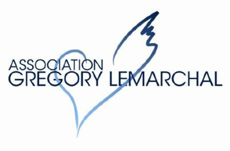 association gregory lemarchal 224 chambery copains davant