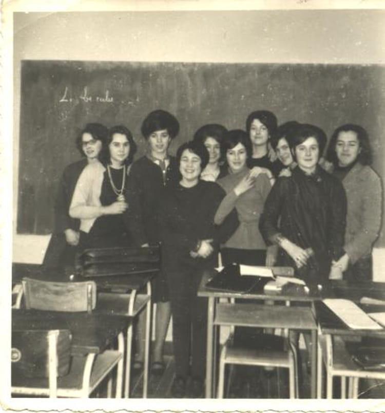 1969 couture homme chambre des metier de loire atlantique