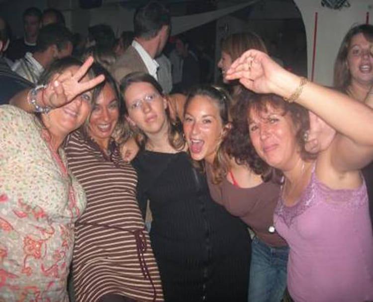 photo de classe bccea 2005/2006 de 2006, cfa de la chambre des