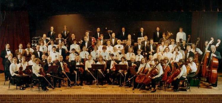 Orchestre Militaire / Marche De L'Infanterie Légère D'Afrique