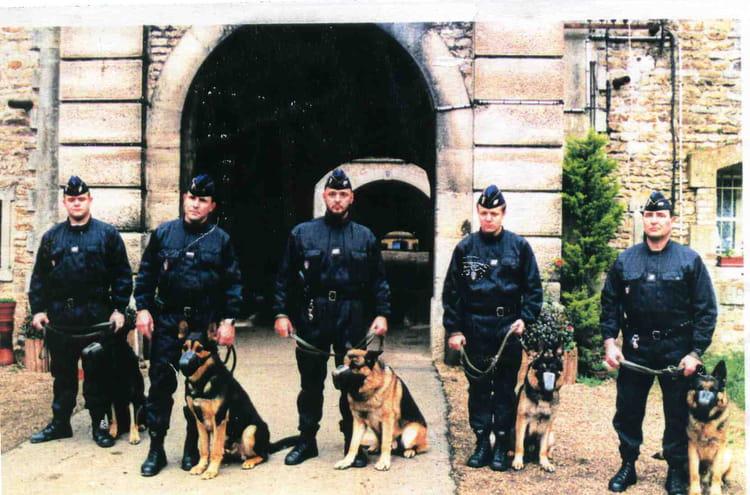 Police Municipale dAulnaysousBois  Police municipale daulnay ~ Police Municipale Pavillons Sous Bois