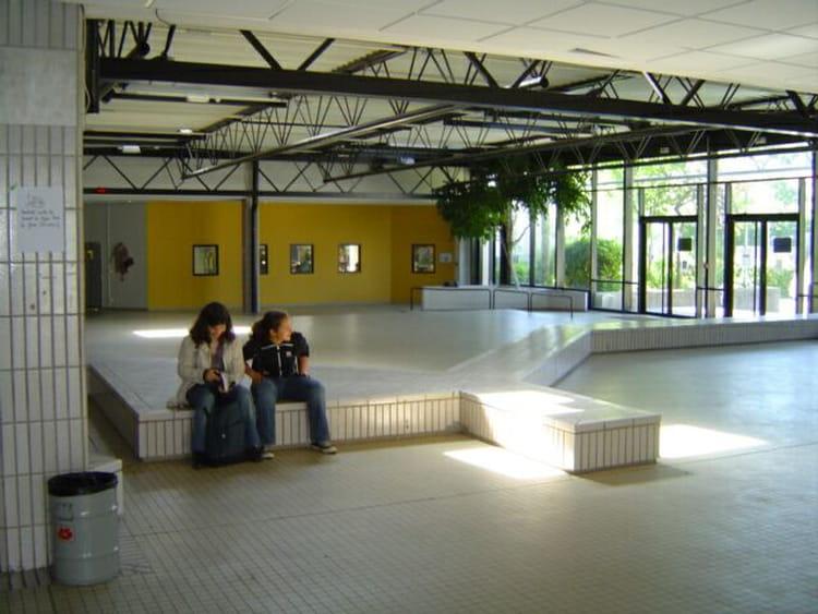 photo de classe le forum de jps de 2007 lyc e jean paul sartre copains d 39 avant. Black Bedroom Furniture Sets. Home Design Ideas