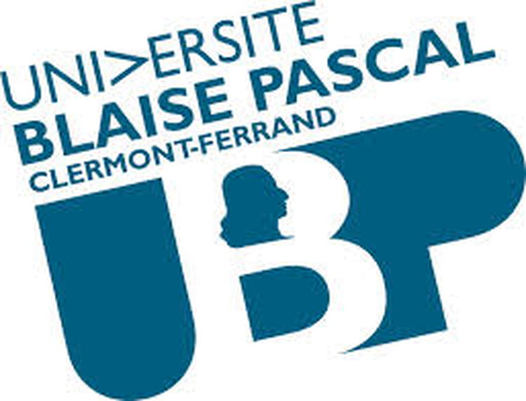 an analysis of blaise pascal born at clermont auvergne france Pascal was born in clermont auvergne is one of the smallest regions in france, auvergne two years later he settled at the lycée blaise-pascal in clermont.