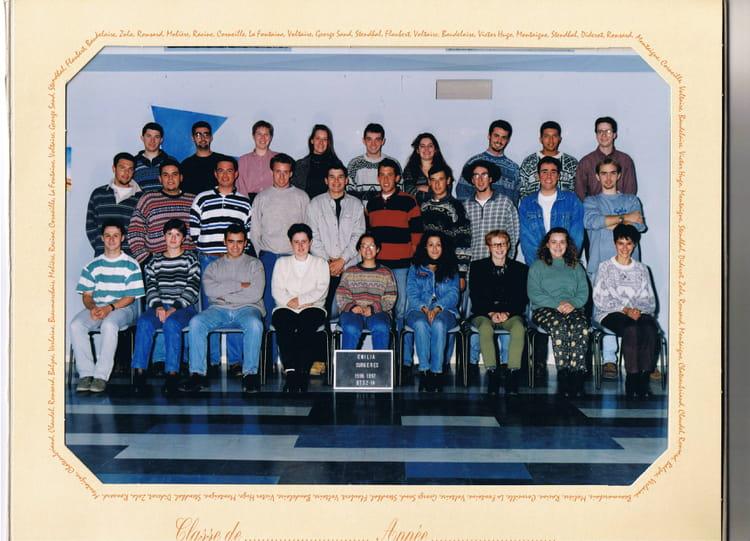 annee 1996