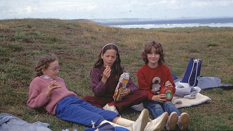 Photo de classe cm1 de 1981 ecole sanquer copains d 39 avant - L ecole de cuisine de sara gratuit ...