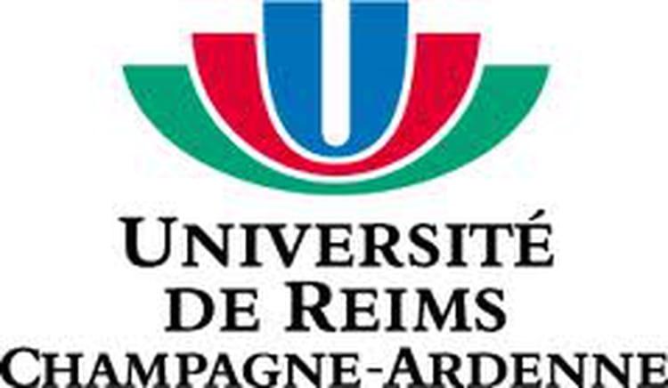 université de reims champagne-ardenne à reims - copains d'avant