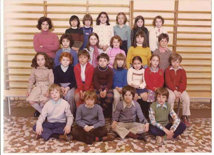 photo de classe paris 17 primaire rue amp re ce2 de 1977 ecole ampere copains d 39 avant. Black Bedroom Furniture Sets. Home Design Ideas