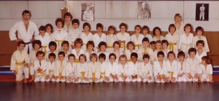 club judo vineuil 41