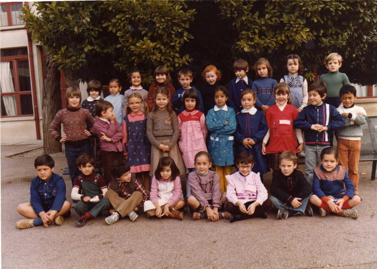 photo de classe ecole camp major cp 1978 1979 de 1978 coll ge lou garlaban copains d 39 avant. Black Bedroom Furniture Sets. Home Design Ideas