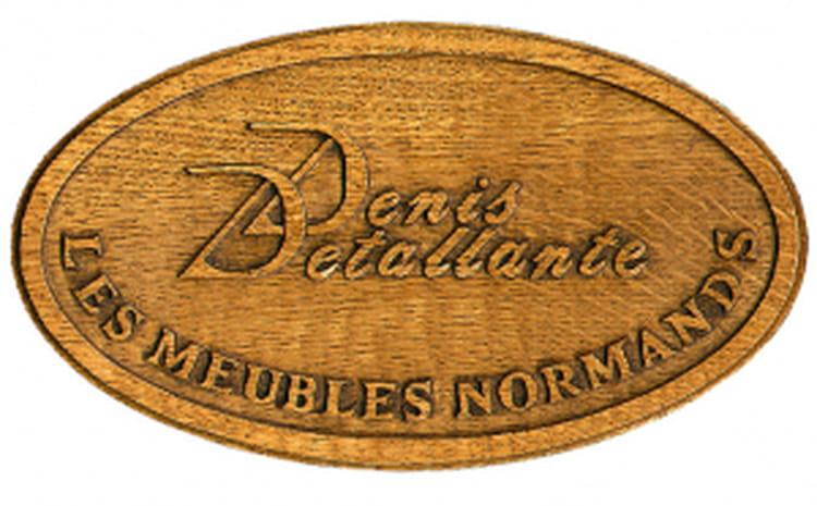 Les Meubles Normands A Barquet Copains D Avant
