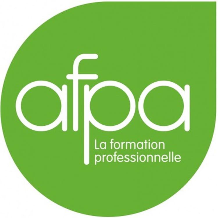 Photo de classe logo de l 39 tablissement afpa de 2013 afpa for Afpa istres formation cuisine