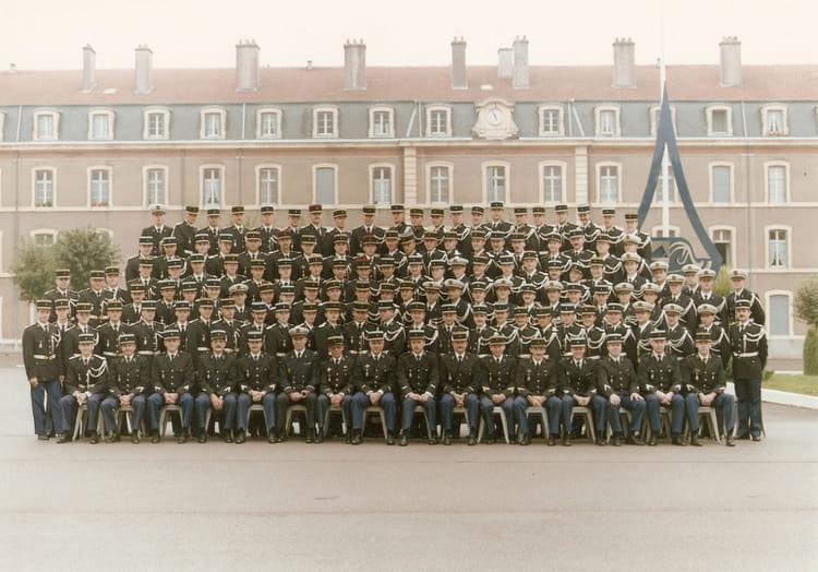 photo de classe 336 me promotion de 1989 ecole gendarmerie chaumont esog copains d 39 avant. Black Bedroom Furniture Sets. Home Design Ideas