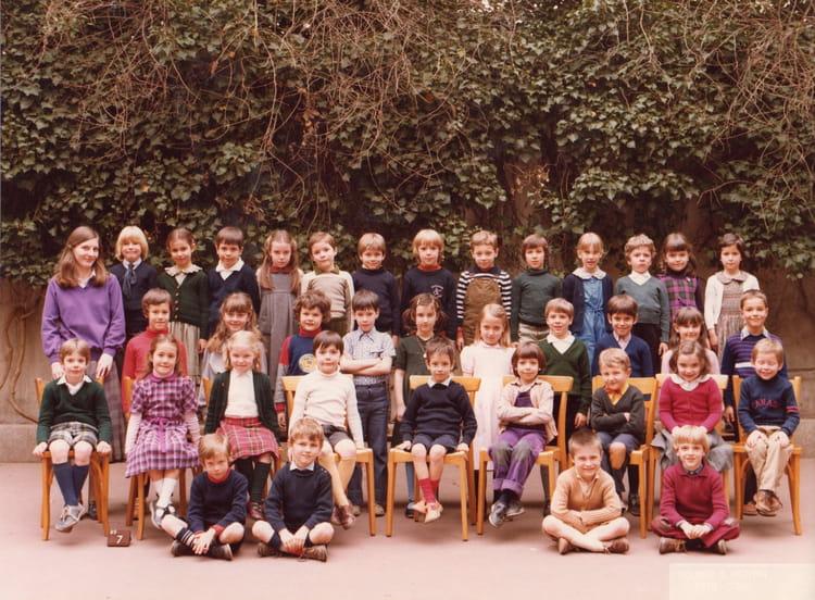 Photo de classe 11eme de 1979 ecole normale catholique annexe st jean rue o - Ecole olivier de serres ...