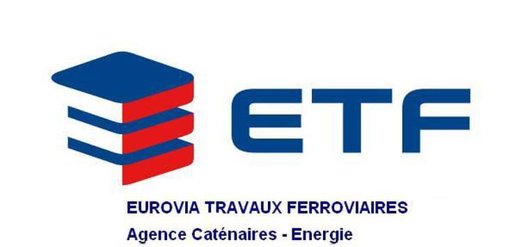 photo de classe logo de l233tablissement etf eurovia