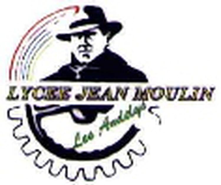 Lycee Et Lycee Professionnel Jean Moulin A Les Andelys Copains D Avant