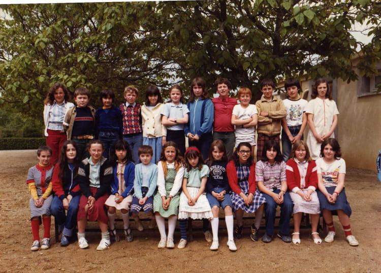 photo de classe classe primaire lurcy levis de 1979 ecole primaire copains d 39 avant. Black Bedroom Furniture Sets. Home Design Ideas