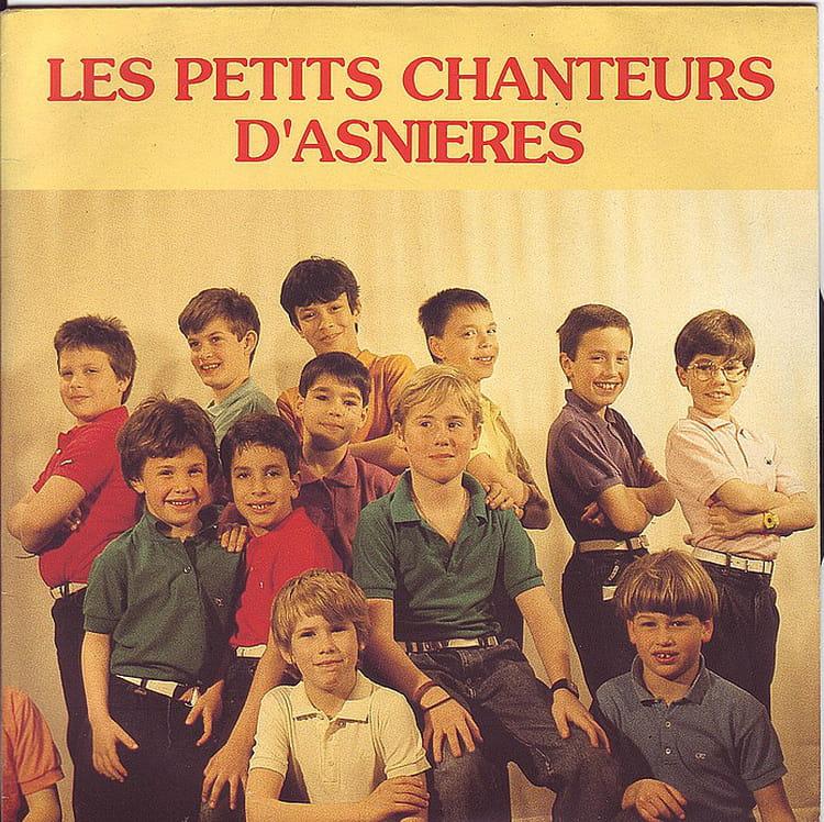Les Poppsy au Bois de Boulogne dans les années 1970 3023047
