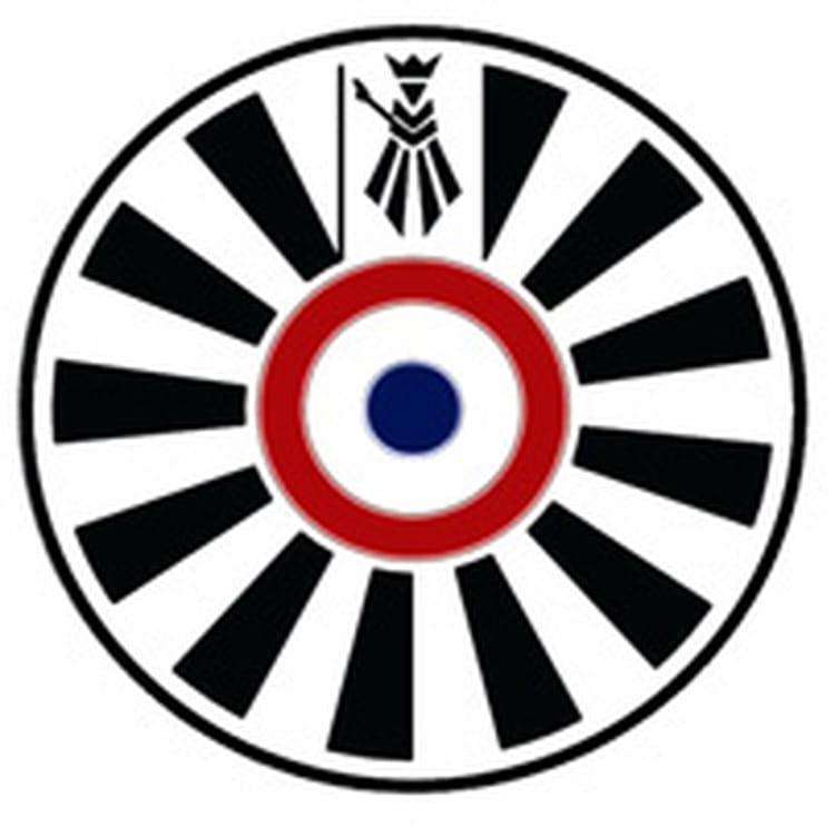 Photo de classe logo de l 39 tablissement 39 la table ronde - La table ronde vinon sur verdon ...