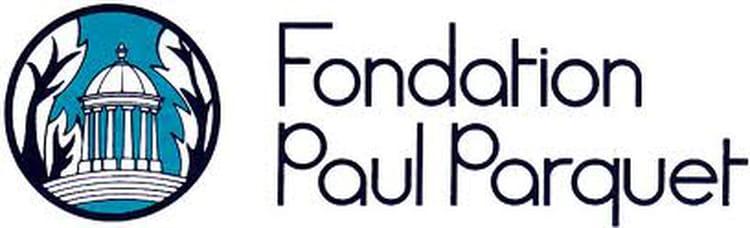 fondation paul parquet a neuilly sur seine copains d39avant With fondation paul parquet