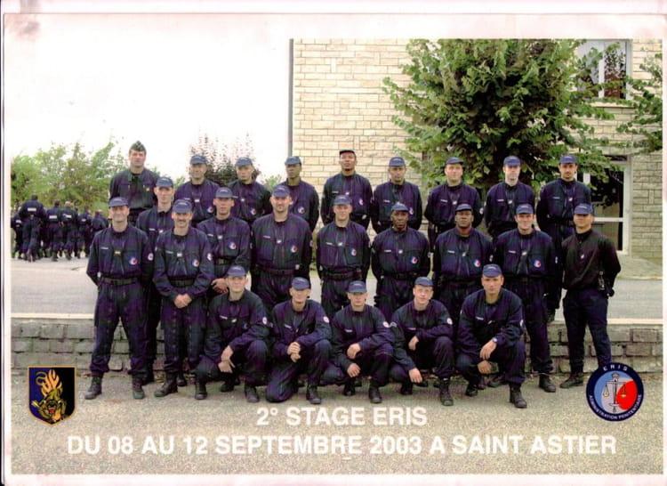 Photo de classe saint astier 2003 de 2003 equipe - Art cuisine longuenesse ...