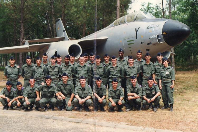 photo de classe ba 118 mont de marsan de 1996 b a 274 et e a a 603 limoges romanet copains d