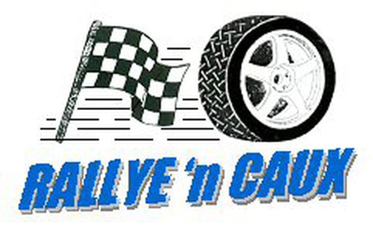 Rallye n caux