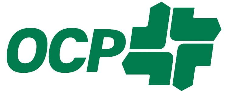 photo de classe logo ocp de 2014  ocp repartition this crush login crush logopedia