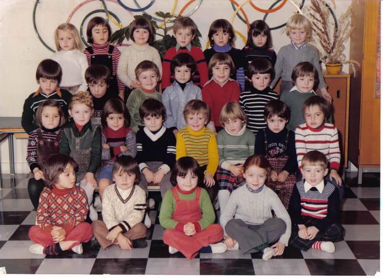 photo de classe ecole nord libourne de 1977 ecole nord libourne copains d 39 avant. Black Bedroom Furniture Sets. Home Design Ideas