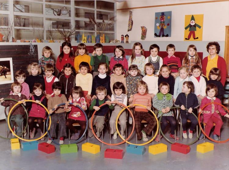 ecole primaire jura hayange