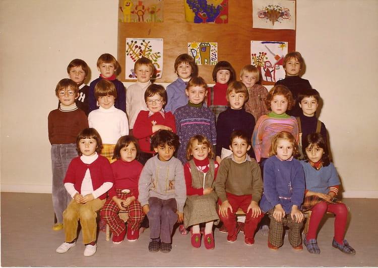 photo de classe primaire villieu cp cm de 1979 ecole primaire villieu loyes mollon. Black Bedroom Furniture Sets. Home Design Ideas