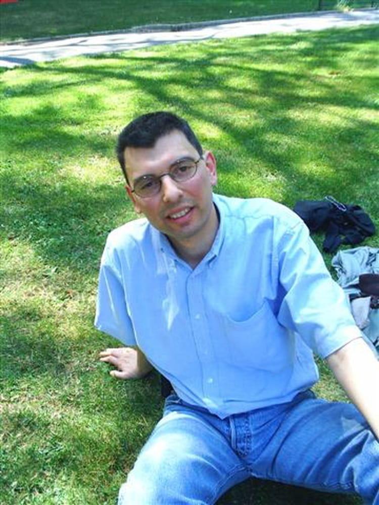 Photo de classe olivier benayoun de 2005 sa secovi - Classement des cabinets d expertise comptable ...