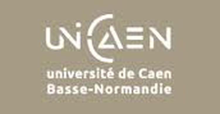 Coloriage De Foot Caen.Universite De Caen A Caen Copains D Avant
