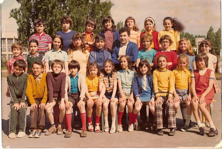 Album photos des copains d'avant - mairie-allegrecom