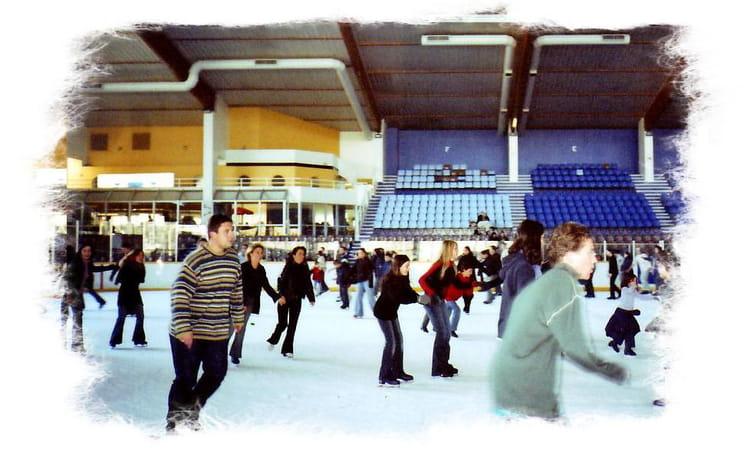 photo de classe la patinoire du petit port de 2002 patinoire du petit port copains d avant