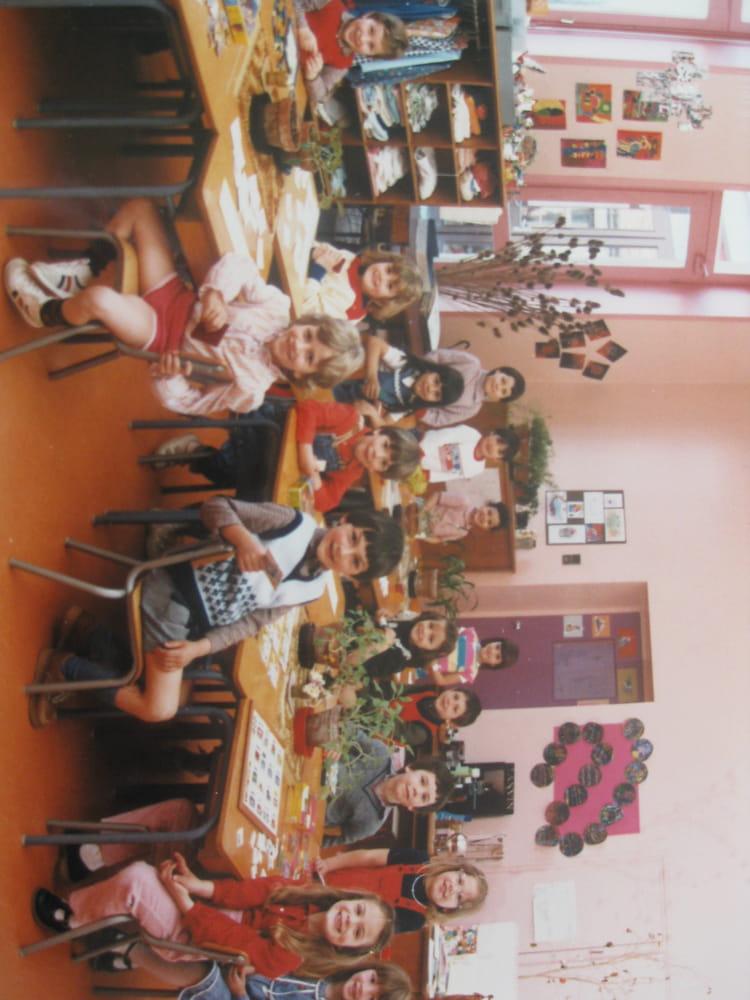 Photo De Classe Primaire De 1970 Ecole Primaire Saint Just La